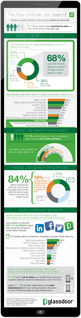 Glassdoor-Mobile-Job-Search-Infographic