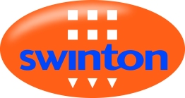 Swinton Group Logo